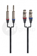 AT Cables ABS-JSXMF60N-01,5